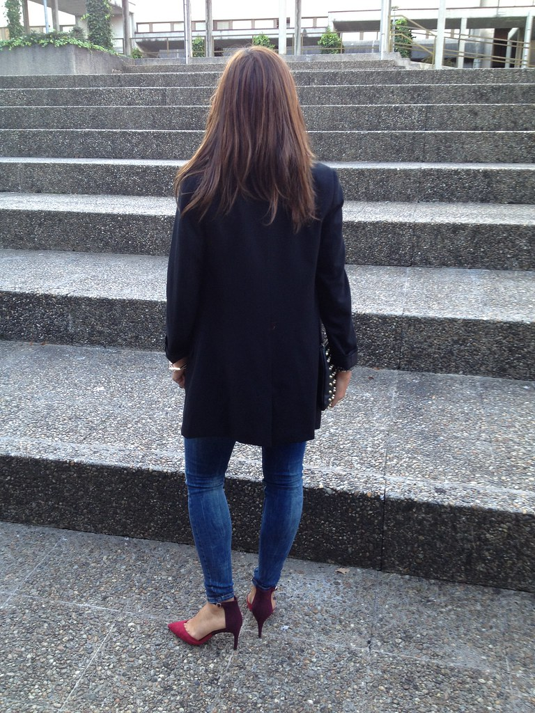 pasteles blog 2854