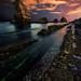Arnia night (View on HD Resolution) by David Martin Castan
