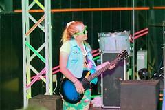 SH#1 Summer Camp 2013-48