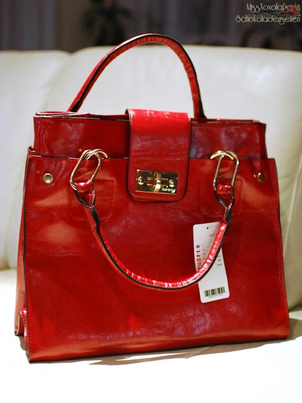 Tasche orsay €29,95