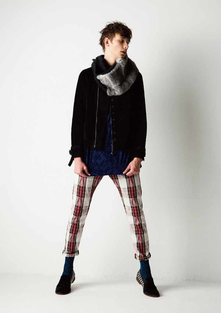 shareef_13_14_aw_look_22