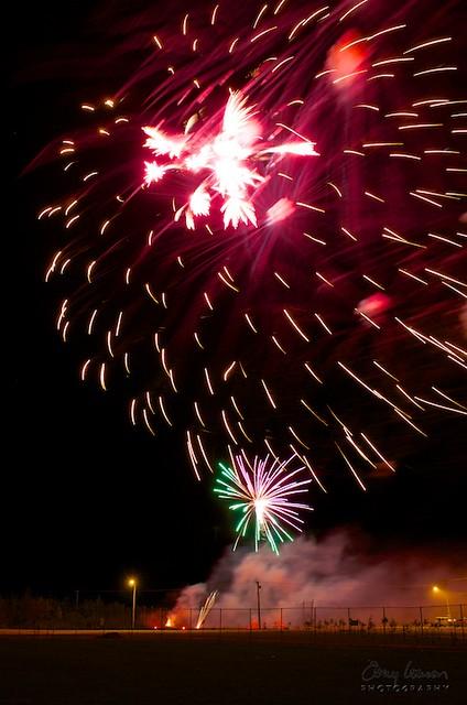 Fireworks 2013 188