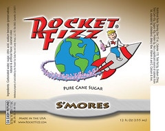 rocket_fizz_s_mo_4e7cb05e9b50b