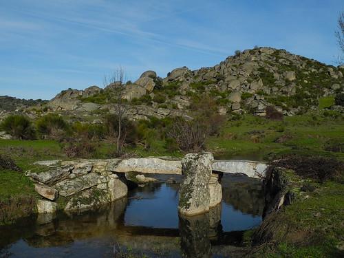 Puente de la Rinconada
