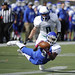 CCSUsalvefootball-BR-102713_8648 by newspaper_guy Mike Orazzi