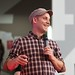 Brett Gaylor Speaks About WebMaker by cogdogblog