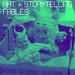 ART + STORYTELLING: FABLES (FA-2013)