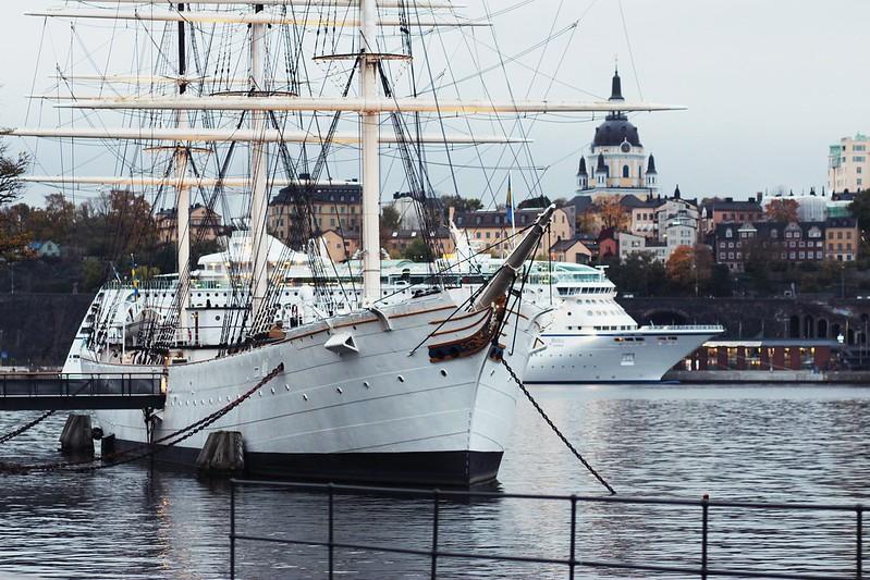 stockholm_tag5_25
