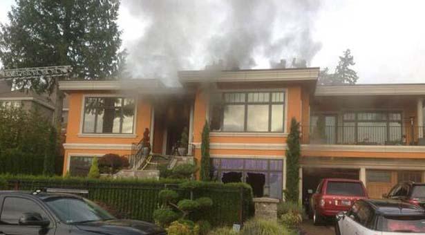 incendio casa félix hernández