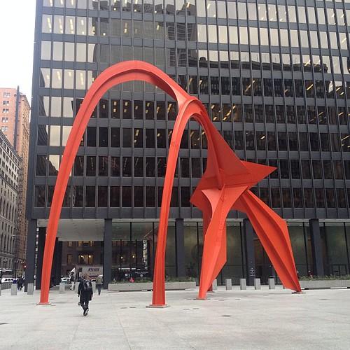 Public art 3