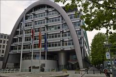 Ludwig-Erhard-Haus