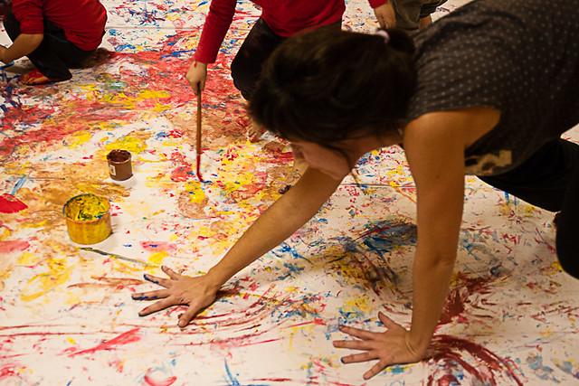15112013-Teatro Miguel y pintura familia 232