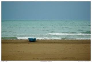 47/52: El mar