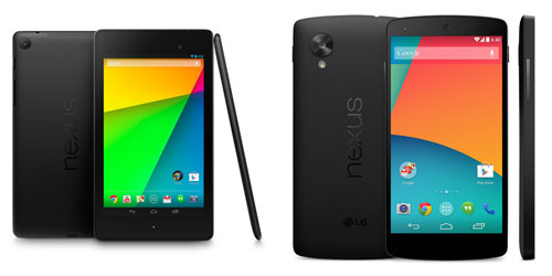 nexus5-and-nexus-7