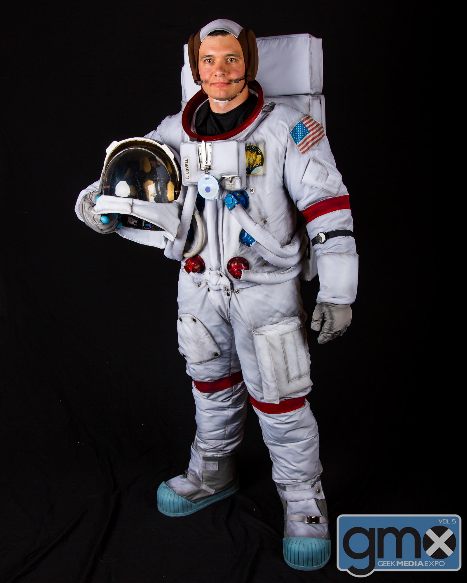 apollo 13 space suit - photo #40