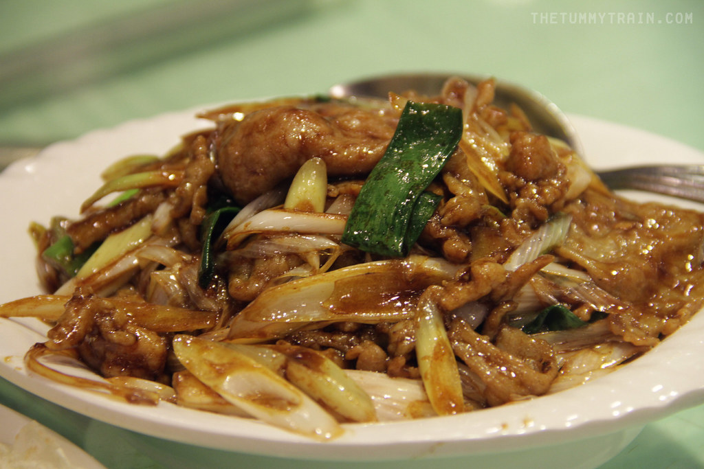 11067299783 4cc924485b b - {Hong Kong 2013} Part II: Loading up on my favourite eats