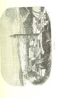 Image taken from page 85 of 'En Algérie. Trois mois de vacances'