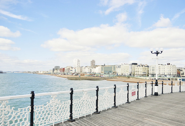 Brighton_postcards (4)