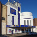Ace-State Cinema Barkingside