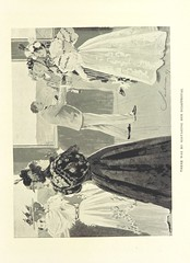 """British Library digitised image from page 103 of """"A Voyage of Consolation [A tale.]"""""""
