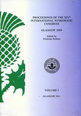 Glasgow Proceedings 2009