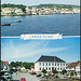 Small photo of H-C-1 Norge: Langesund