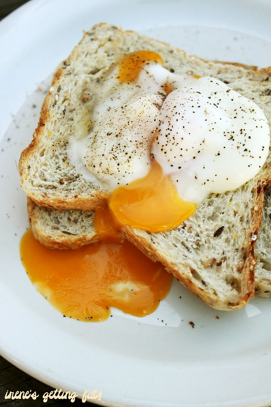 microwave-poached-egg-5
