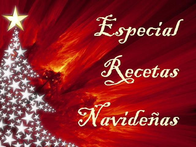 especial_recetas