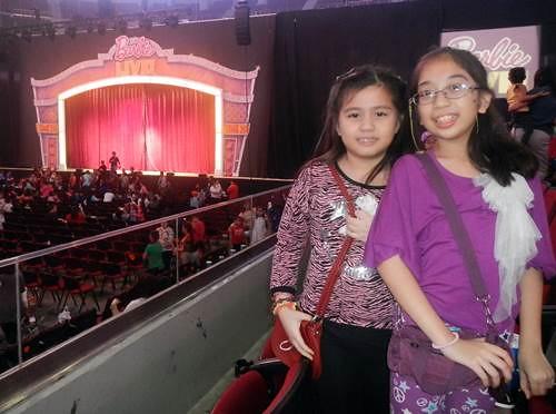 barbie_live_SM-MOA-Arena