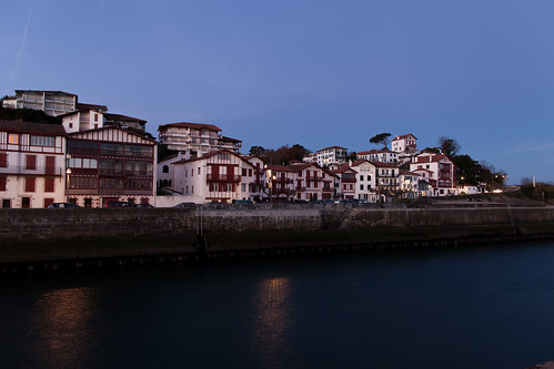 canon photography eos fishing image picture 5d cote basque biarritz hendaye pêche markiii anglet fontarabie