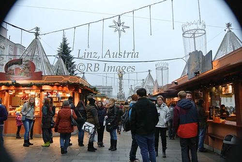 Austria.Linz.DSC_8375.©RB Images