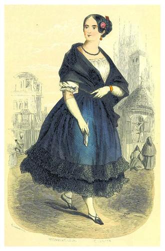 015-Manola-La Spagna, opera storica, artistica, pittoresca e monumentale..1850-51- British Library