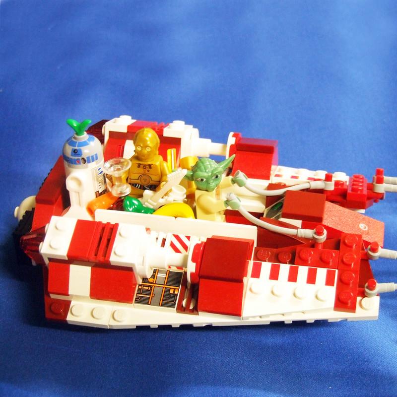 Merry Christmas CABG 11559711175_6e219c5d6d_c