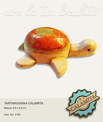 C-09-Tartarughina-Calamita