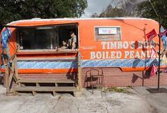 timbo's