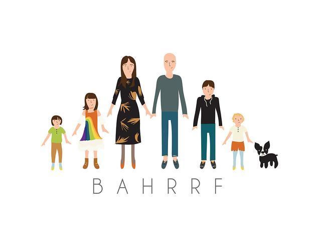 BAHHRF