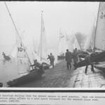25 January, 2014 - 16:48 - merlin6-1962