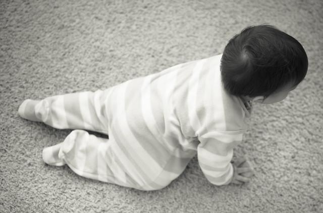 20140119-Crawling-3061