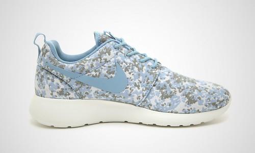 Nikerushe4