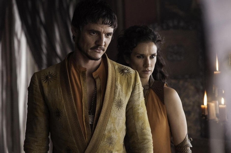 15 fotos da 4 temporada de Game of Thrones13
