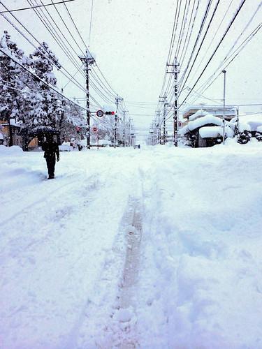 2014/02/15 Kofu