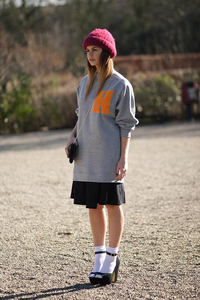 baseballsweater2--
