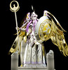 [Imagens] Saint Cloth Myth - Athena Kamui 12680622924_f42580e886_t