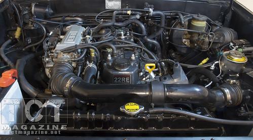 engine-installed--B