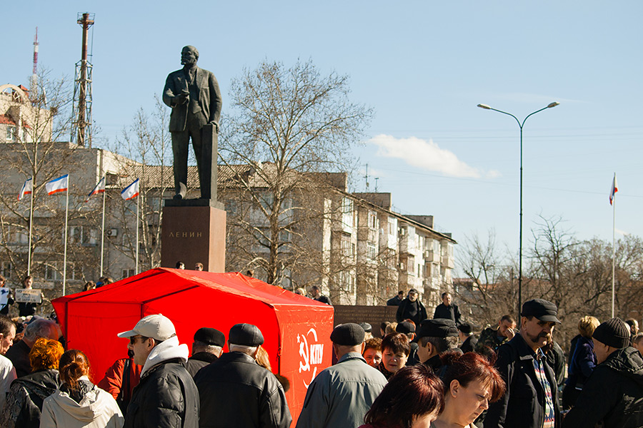 Simferopol_5_02