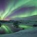Aurora by g lloyd