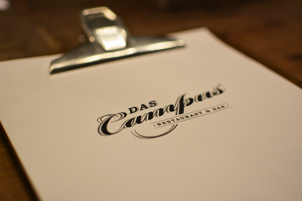 DasCampus_1