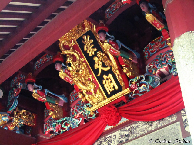 Thian Hock Keng Temple 03