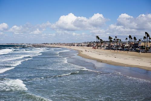 California2014-172