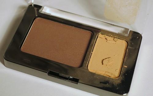 Vasanti-Cosmetics-Silky-Eye-Shadow-Duo-Big-Ben